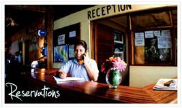 Hotel_Reservation