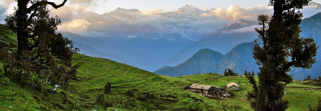 Mountain_view_ramnagar