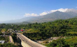 kangra-valley