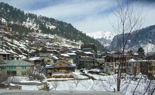 manali_village